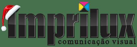 LogoPadraoNatal